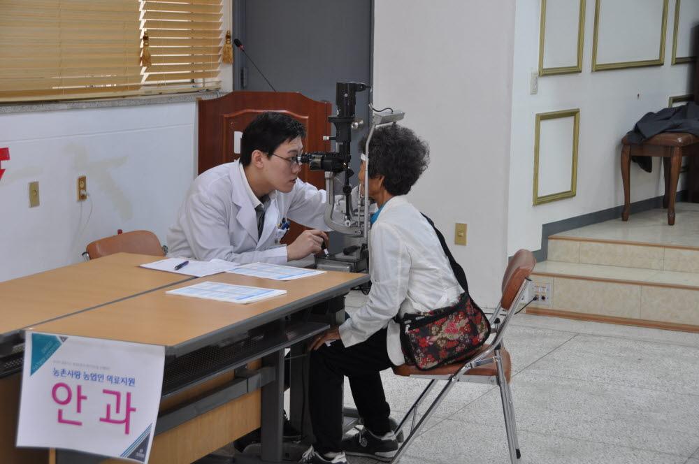 의료지원 및 장수사진 쵤영실시2.JPG