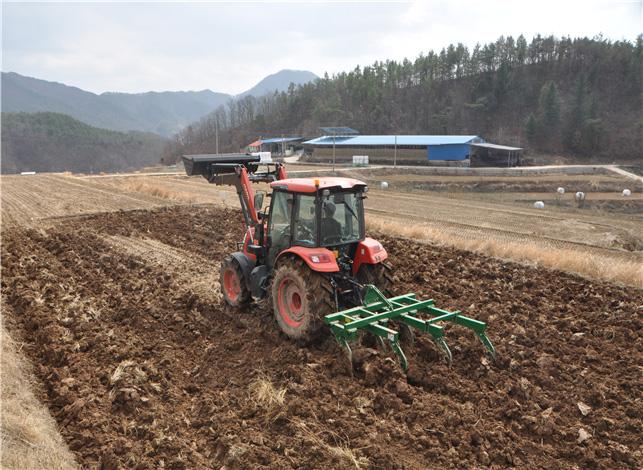 농작업 대행.jpg
