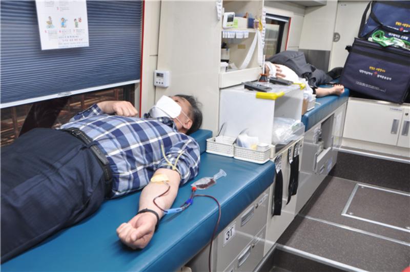 사랑의 헌혈 캠페인2.jpg